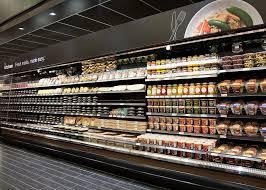 f b kitchen equipment 3d warehouse collection of 3d models medium temp cases