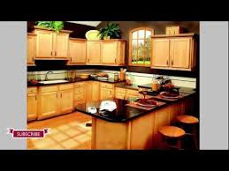 painting a kitchen island how to paint kitchen cabinets kitchen island cart