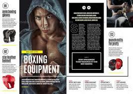 download desain majalah majalah olahraga desain template magazine template designs