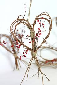 25 best twig art ideas on pinterest natural weave weaving and
