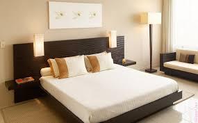 simple modern bedroom design cofisem co