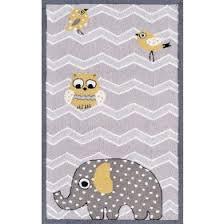 bird nursery rugs bird rugs for kids rooms rosenberry rooms
