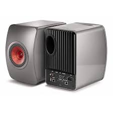 kef ls50 for home theater kef ls50 wireless west coast hi fi