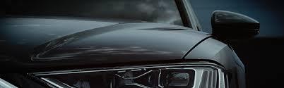 Senger Bad Oldesloe Audi A8 U2013 Die Zukunft Der Luxusklasse Auto Senger