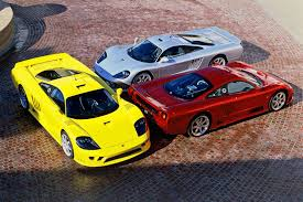saleen motorsports saleen owners and enthusiasts club soec u2013 aiding