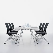Vitra Conference Table Medamorph Meeting Table Vitra Conference Tables Apres Office