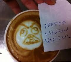 Memes Cafe - un cafe de megusta y otros memes humor taringa