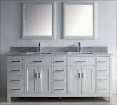 Discount Bath Vanity Bathrooms Awesome Cheap Makeup Vanity Home Depot Bathroom
