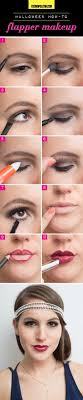 10 looks you can create with makeup you already have