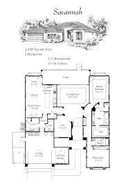 450 square feet 100 450 square foot apartment floor plan 500 sq ft