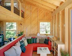 off grid living ideas perfect small off grid cabins ideas cabin ideas plans