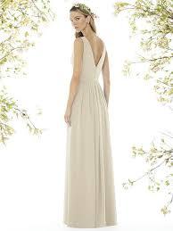 bespoke brides chester social bridesmaid dresses santa rosa a touch of class bridala