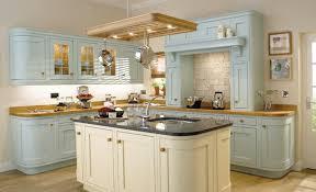 Interior Design Kitchens 2014 Painted Kitchens To Revitalize Kitchen U2014 Smith Design