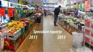 si e lidl il supermercato lidl questo italiano italiafruit