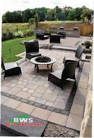 best patio designs best patio designs custom ideas and design calladoc us