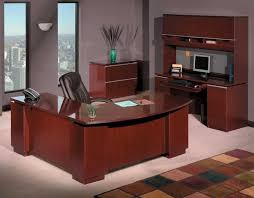 L Shaped Executive Desk L Shaped Executive Desk Pictures Greenville Home Trend Cool L