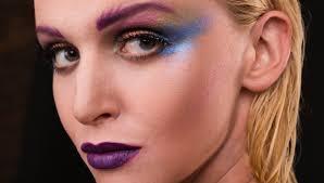 professional airbrush makeup machine airbrush makeup 7 tricks you didn t qc makeup academy