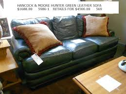 Best Living Room Images On Pinterest Repeat Sofas And Love Seat - Hunter green leather sofa