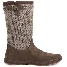 s ugg cardy boots amazon com ugg s lyza knit boot mid calf