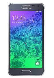 best black friday deals phones 2017 smartphones on sale this month best deals bf sales