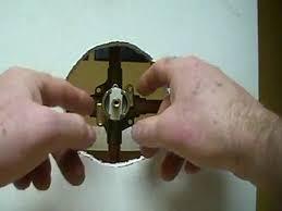 Moen Faucet Repair Shower 2 And 3 Handle Bath Tub Shower Faucet Repair Moen Bathtub How To