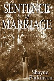 Pedestal In A Sentence Sentence Of Marriage Promises To Keep 1 By Shayne Parkinson