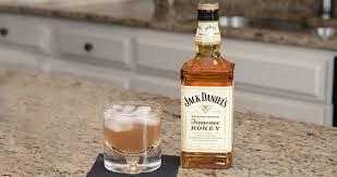 jack daniel u0027s tennessee honey superbowl cocktails