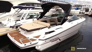 boats sport boats sport yachts cruising yachts monterey boats 2017 monterey 298 ss bowrider motor boat walkaround 2017