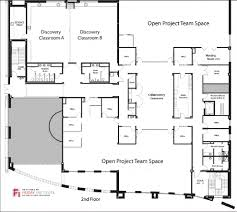 Floor Plan For Classroom by Network Layout Floor Plans Network Floor Plan Layout Roomsketcher