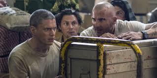 When Does Hells Kitchen Start When Does Prison Break Season 5 Air Fox Reveals When We Can