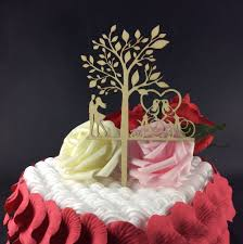 individual wedding cakes individual wedding cakes promotion shop for promotional individual