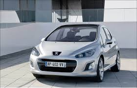 2013 Peugeot 301 Review Specification Price