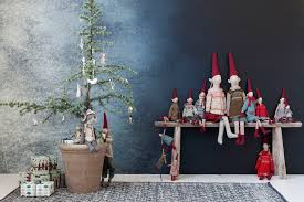 s c brands launch christmas 2016 s c brands s c brands are delighted to be unveiling home interiors brand fiona walker england and danish children s toy maker maileg christmas 2016 range to attendees