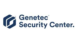 Security Desk Genetec Can I Really Do That