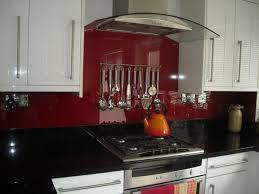 cheap kitchen splashback ideas 13 best kitchen ideas images on kitchen ideas uk