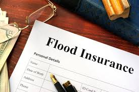 what to do if you don u0027t have flood insurance