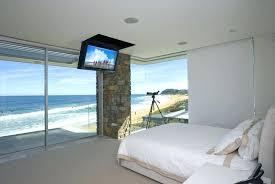best bedroom tv bedroom tv mounting ideas bedroom mount ceiling mount bedroom home
