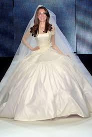 kate middleton wedding dress kate middleton wedding dress options photo kate middleton