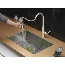 kitchen faucets rv kitchen faucet with kitchen faucets lowes