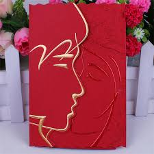 Marriage Invitation Card Invitation Card Box Picture More Detailed Picture About 2015 New