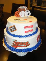 jessica u0027s cakealicious cakes september 2010