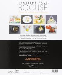 cours de cuisine 95 larousse institut bocuse a l ecole de l excellence culinaire