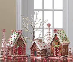 203 best gingerbread galore images on gingerbread