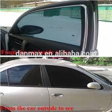 glass door tinting film sticker for glass door car window film tint sticker for glass