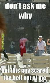 Murder Meme - peppa murder meme by thepsycopathicapple memedroid
