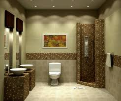 elegant bathroom ideas home design