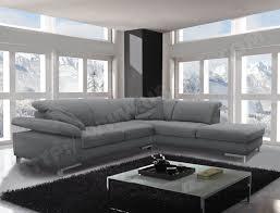 canapé angle tissu gris canapé tissu ub design oakland angle droit gris pas cher ubaldi com