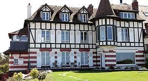 chambre dhote cabourg réservation et location chambre d hôtes dans le calvados en normandie
