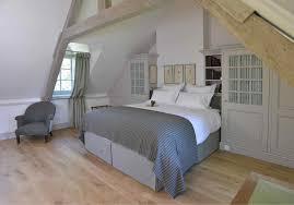 belles chambres d h es decor photo chambres d hotes idées décoration intérieure farik us