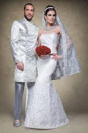 the peg wedding dresses item code bw120s the peg asian bridal wear fusion